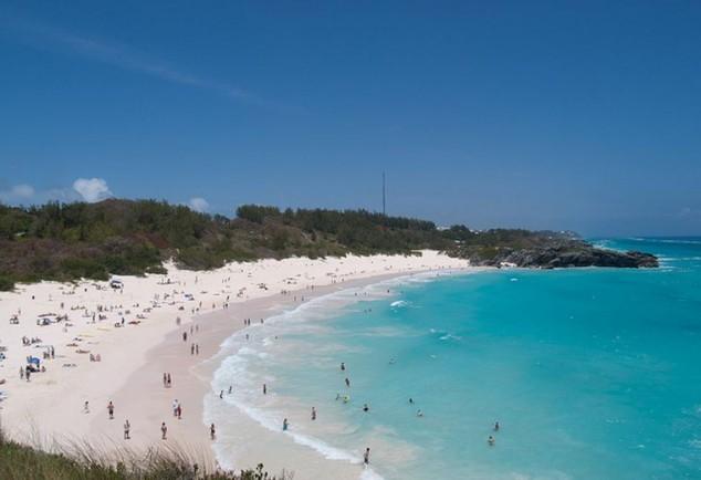 listas playas del caribe