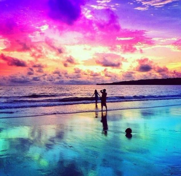 playa caribe bahamas