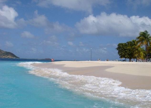 playa palm island