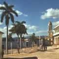 Cómo Llegar Cuba