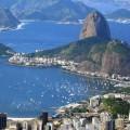 Moneda y Precios Brasil