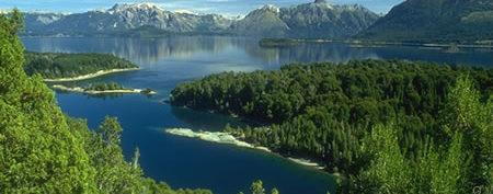 Como llegar a Patagonia Argentina 21