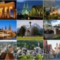 Viajes-baratos-en-Alemania