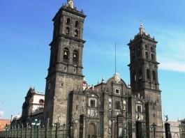 Puebla, tradición y cultura en un solo lugar