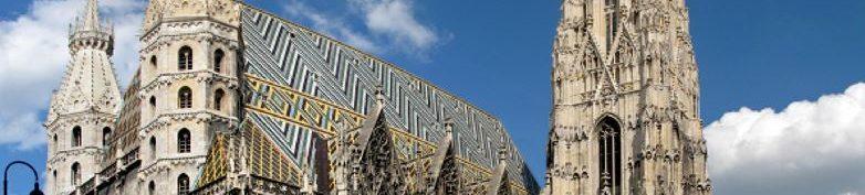 catedral san sebastian