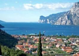 Lago de Garda, Que ver en el Lago di Garda, Como llegar