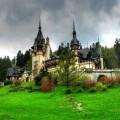 viajes rumania sinaia