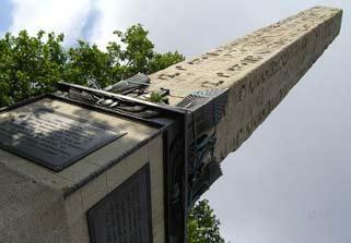 El-obelisco-de-Cleopatra-londres
