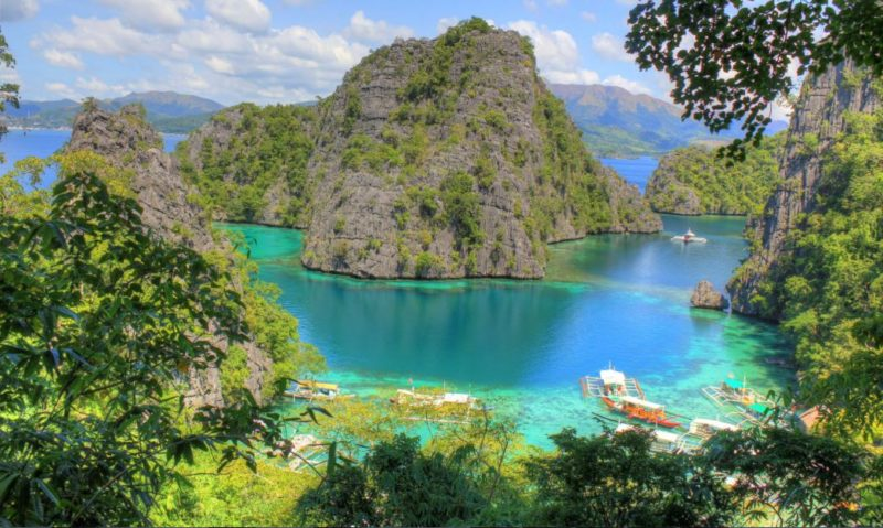 filipinas-vacaciones-playa