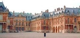 Palacio de Versalles: como llegar, que ver, visitar, Viajes a Paris