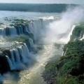 viajes a argentina turismo