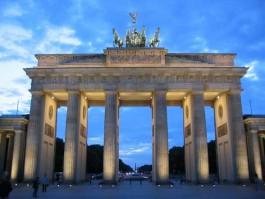Viajes a Berlin mejores lugares y destinos turisticos de Berlin