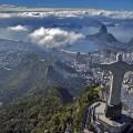 vacaciones brasil
