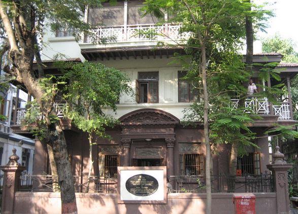 atracciones turisticas mumbai