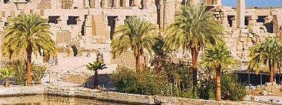 karnak viajes a egipto