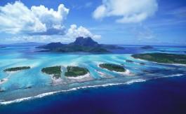 Islas Galápagos, Viajes y Turismo