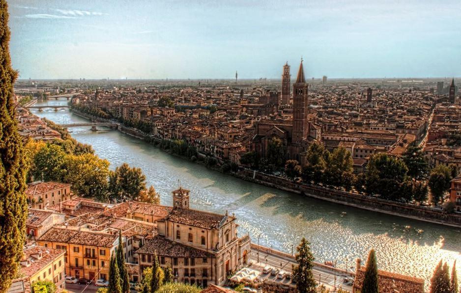 turismo en bolonia arquitectura grandiosa gastronom a y