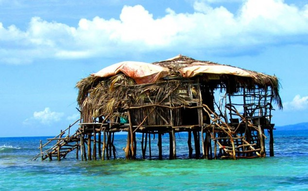 jamaica el bar pelicano