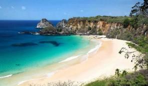playas brasil