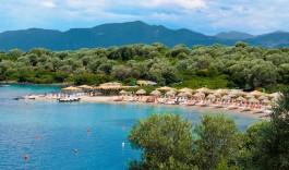 Las 7 mejores playas en Europa, Vacaciones sol y playa