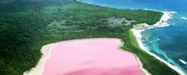 El-Hillier-Un-inexplicable-y-maravilloso-lago-rosa-en-Australia-634x634