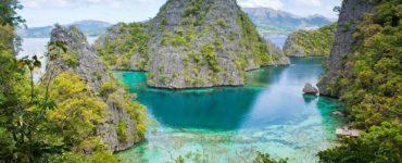 atracciones turisticas filipinas para visitar