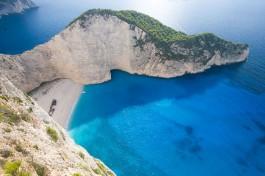 Islas griegas, las mejores islas de Grecia