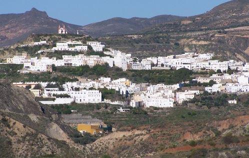 illar almeria