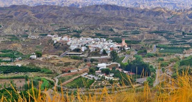 turismo bentarique