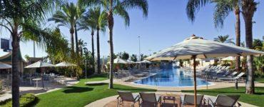 buscar hoteles con encanto