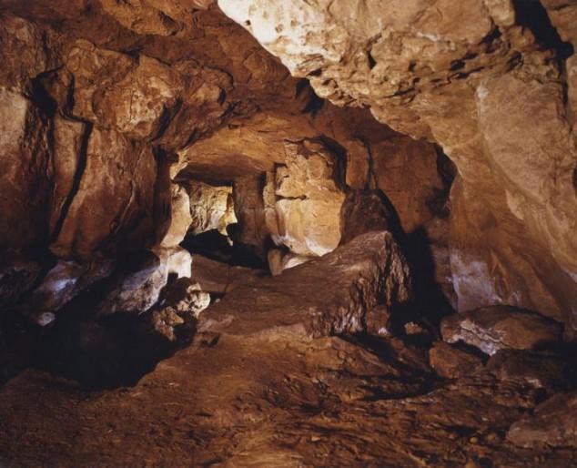 maravillas españa Las Cuevas de Altamira