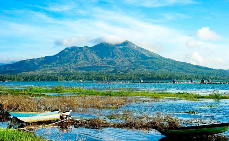 monte-batur-bali-indonesia