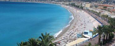 playas las vistas tenerife