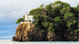 Visitar Liguria Italia verdadera fiesta para los ojos y el alma