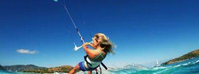 Deportes náuticos en Galicia, Turismo de aventura