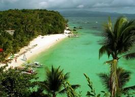 Principales atracciones turísticas de Filipinas