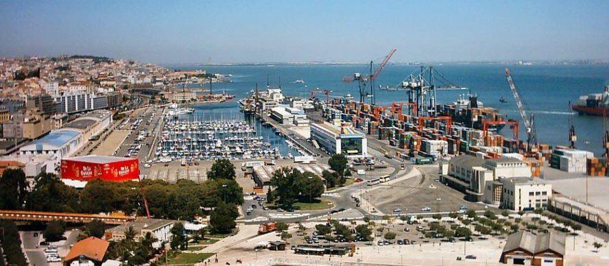 Lisboa elegida mejor ciudad europea para viajar