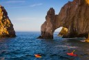 atractivos turisticos Republica Mexicana