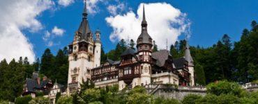 lugares visitar rumania atracciones turisticas