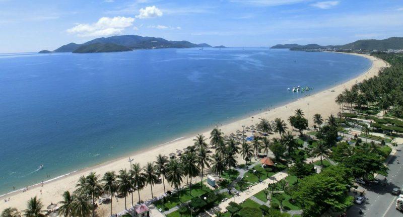 nha trang atracciones turisticas vietnam