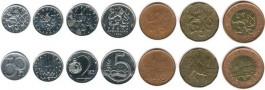 Praga Moneda – Información billetes y dinero en Praga
