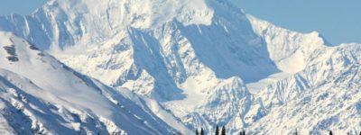 turismo naturaleza y aventura alaska