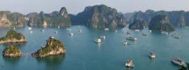 visitar en Vietnam