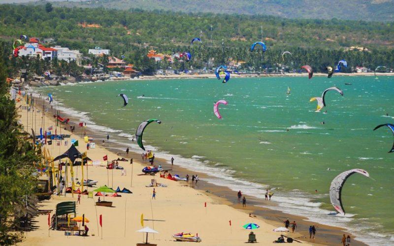 visitar mui ne playas de vietnam