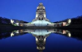 Lugares turísticos para visitar en Alemania