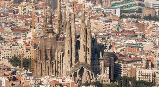lugares para visitar en barcelona es
