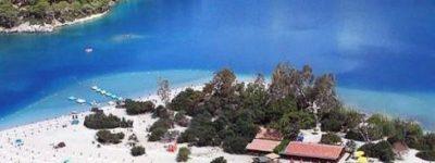 mejores islas croacia