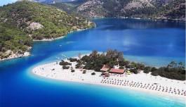 Las 10 mejores islas de Croacia islas que parecen de fantasía