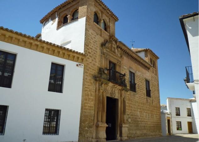 museo de ronda malaga