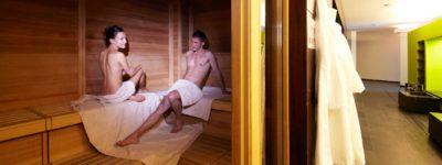 saunas suecas